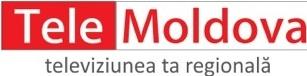 tele-moldova