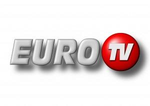 EUROTV BACAU