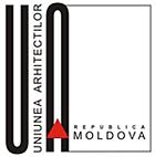UNIUNEA ARHITECTILOR DIN REPUBLICA MOLDOVA