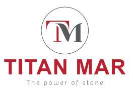 logo-Titan-Mar