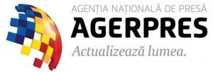 logo-tag-AGERPRES-768x260