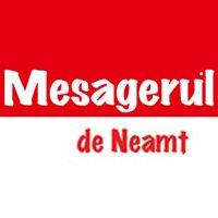 Mesagerul de Neamt