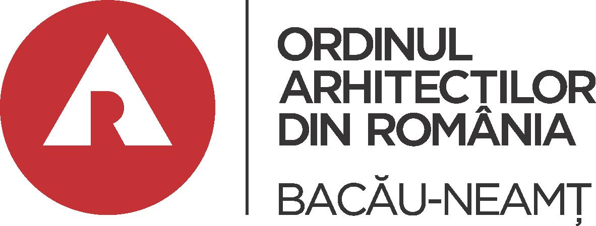 OAR_BACAU-NEAMT_std