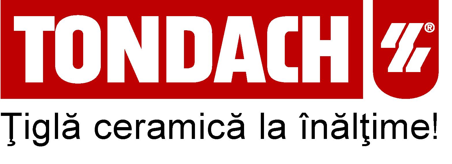 RO_Logo_2014