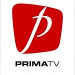 Sigla-PrimaTV