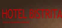 hotel-bistrita