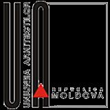 UNIUNEA-ARHITECTILOR-DIN-REPUBLICA-MOLDOVA